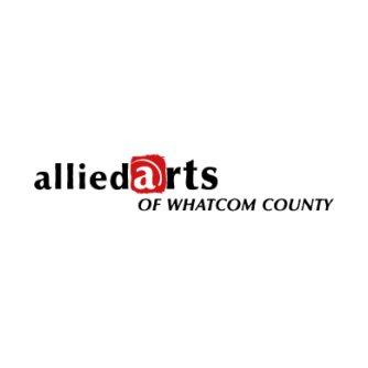 Allied Arts Logo 300x