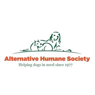 Alternative Humane Society Logo 300x