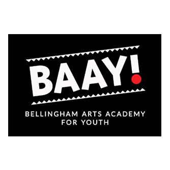 baay bellingham arts academy logo 300x