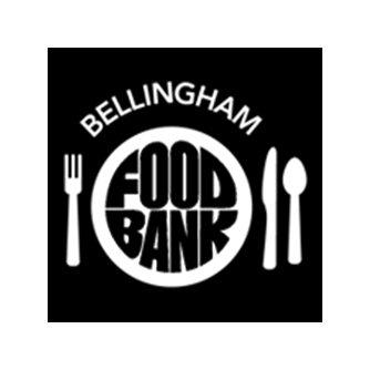 bellingham food bank logo 300x