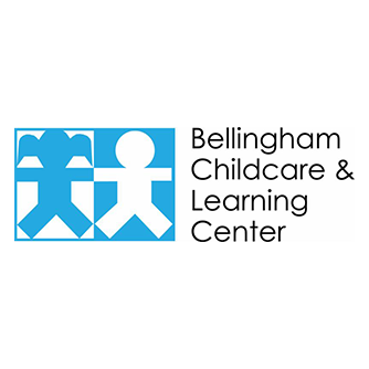 bellingham childcare and learning center 300x