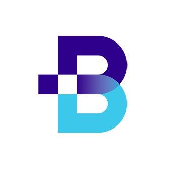 Bethany Services Logo 300x