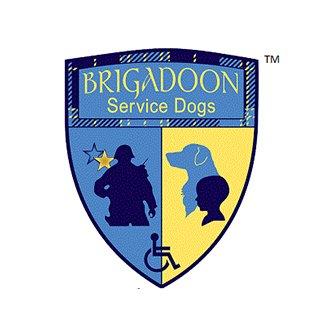 Brigadoon Service Dogs