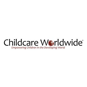childcare worldwide logo 300x