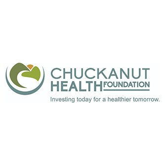chuckanut health foundation logo 300x