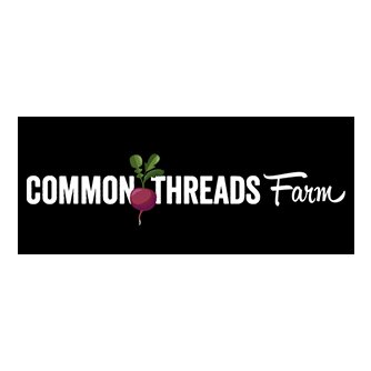 Common Thread Farm Logo 300x