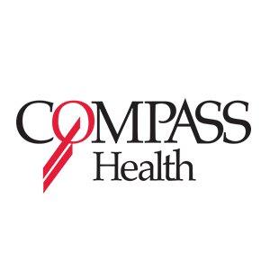 Compass Health Logo