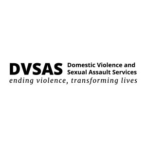 DVSAS Logo