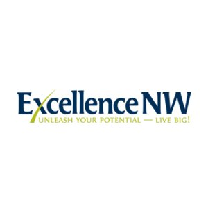 Excellence NW Logo