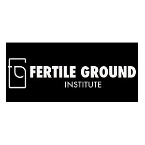 Fertile Ground Institute Logo