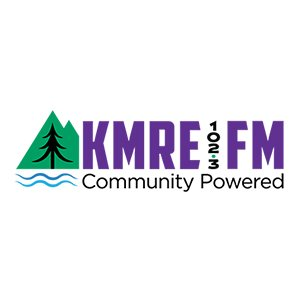 KMRE.Logo.300x