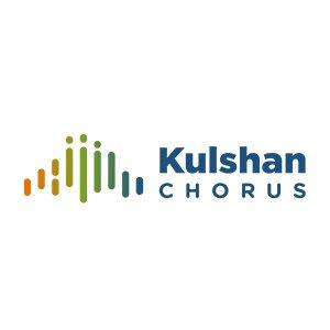 kulshan chorus logo