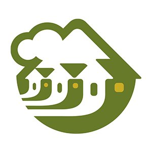 kulshan community land trust logo
