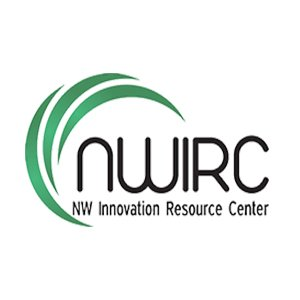 NW Innovation Resource Logo