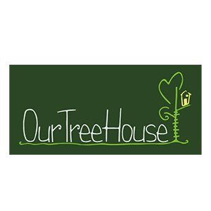 Our Treehouse Logo