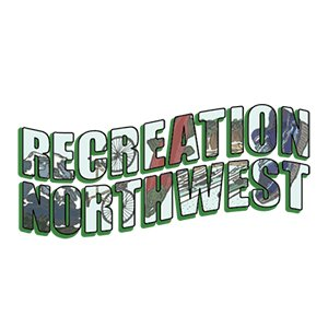 recreation northwest logo
