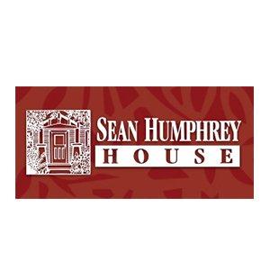 Sean Humphrey House Logo