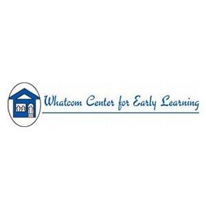 Whatcom Center Logo