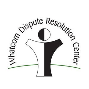 Whatcom Dispute Resolution Center Logo