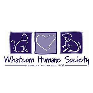 Whatcom Humane Society