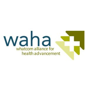 waha logo