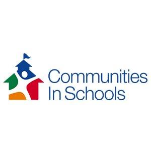 Communities in schools logo 300x