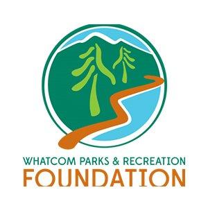 Whatcom Parks and Recreation Logo 300x