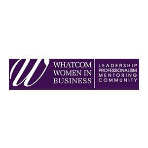 Whatcom Women in Business Logo 300x