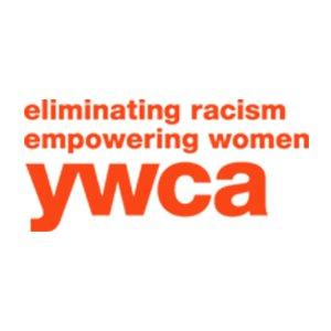 YWCA Logo 300x
