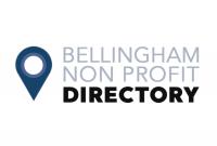 bellingham non profit directory logo